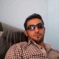 SaeedAttaaa 29 سنة العمرانية