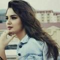 زينب1234 25 سنة الدار البيضاء