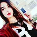 esema00 24 سنة Adana