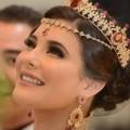 Salma-.5 20 سنة دار البيضاء