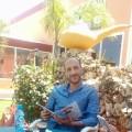 مصطفى77مصطفى 42 سنة مكناس
