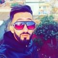 Amine-16 44 سنة الجزائر