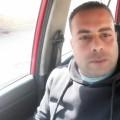 Yassernoh75 40 سنة الاسكندرية