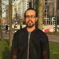 اسماعيل احمد  39 سنة صنعاء