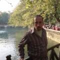 صاادق 43 سنة حلب