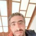 Hamza3286 33 سنة البيض