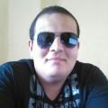 Yehia.zakaria 28 سنة القاهرة