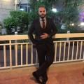 Mido933 26 سنة دمشق