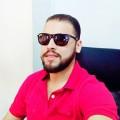 Mohamed.elnaptete 29 سنة الخانكة