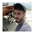 Ahmadm.diab 25 سنة صيدا