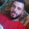 علاءاحمد 26 سنة دمشق