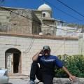 Askender 49 سنة بغداد