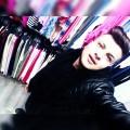 Abo-Loaae 21 سنة دمشق