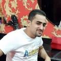 Yassin454 27 سنة سلا