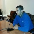 Mohamed0p 29 سنة Milano