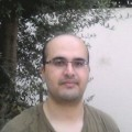 Az2018 46 سنة  سيدي حرازم