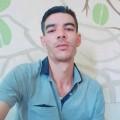 Boumayi 34 سنة Tunis