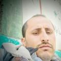الحب-والجديه-للزواج 34 سنة صنعاء