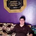 Mahmoud8 30 سنة العاشر من رمضان