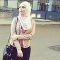 Amalia 37 سنة الدار البيضاء