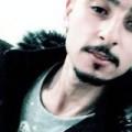 Othman-e 21 سنة Agadir