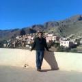19youssef89 30 سنة Agadir