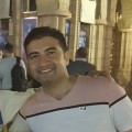 محمد9898 30 سنة الاسكندريه
