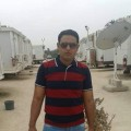 the.rock 33 سنة مصر