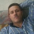 ع1021978 31 سنة دمشق