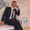 kareem28 30 سنة غزة