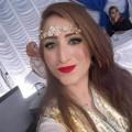 Makboul 24 سنة الدار البيضاء