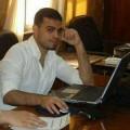 Viarch60 38 سنة طرابلس