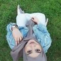 Amira89 30 سنة غرداية