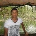 ahmed1995 23 سنة laayoune