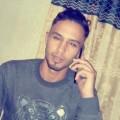 Amine-22 22 سنة Khmisset