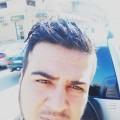 a123466aq1 26 سنة دمشق