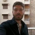 Rafik1987 32 سنة بيروت