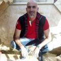 Honeylove 40 سنة القاهرة