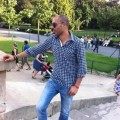 Ayman badawy 37 سنة سمنود