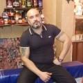 Josrph1970 46 سنة دمشق