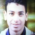 Ismael1. 24 سنة طلخا