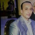 محمد،فهد 40 سنة الرباط