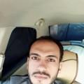 Ahmed_a 29 سنة شبرا مصر