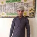 Aliaabdulghny 30 سنة صنعاء
