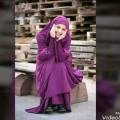 Amira215 25 سنة سكيكدة