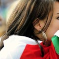 Anina17 32 سنة الجزائر العاصمة
