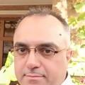 Shahi 33 سنة Sinter