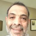 SulimanAhmed 49 سنة الرياض
