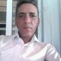 homamdyaz 42 سنة agadir