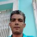 سامي72 47 سنة تونس
